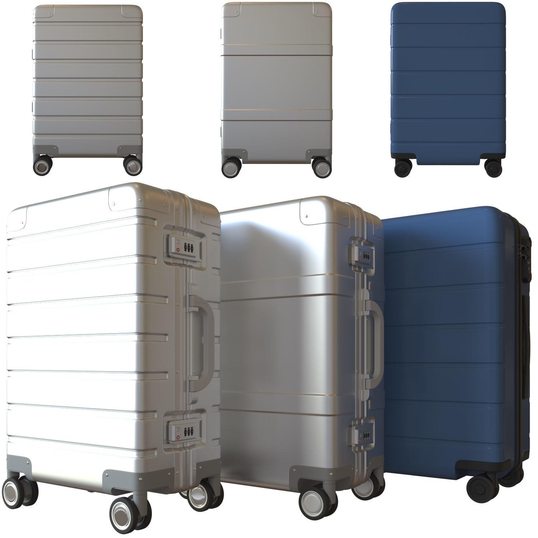 Xiaomi Set Luggage  20 inch