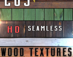 3d model 265 wood textures pack hd