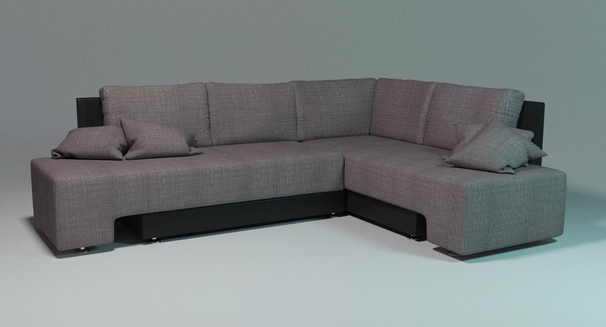 sofa fabrics online uk sofa de 1 lugar com chaise On sofa chaise 1 lugar
