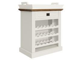 furniture 3D Modern storage