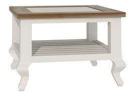 tabletop 3D model modern table
