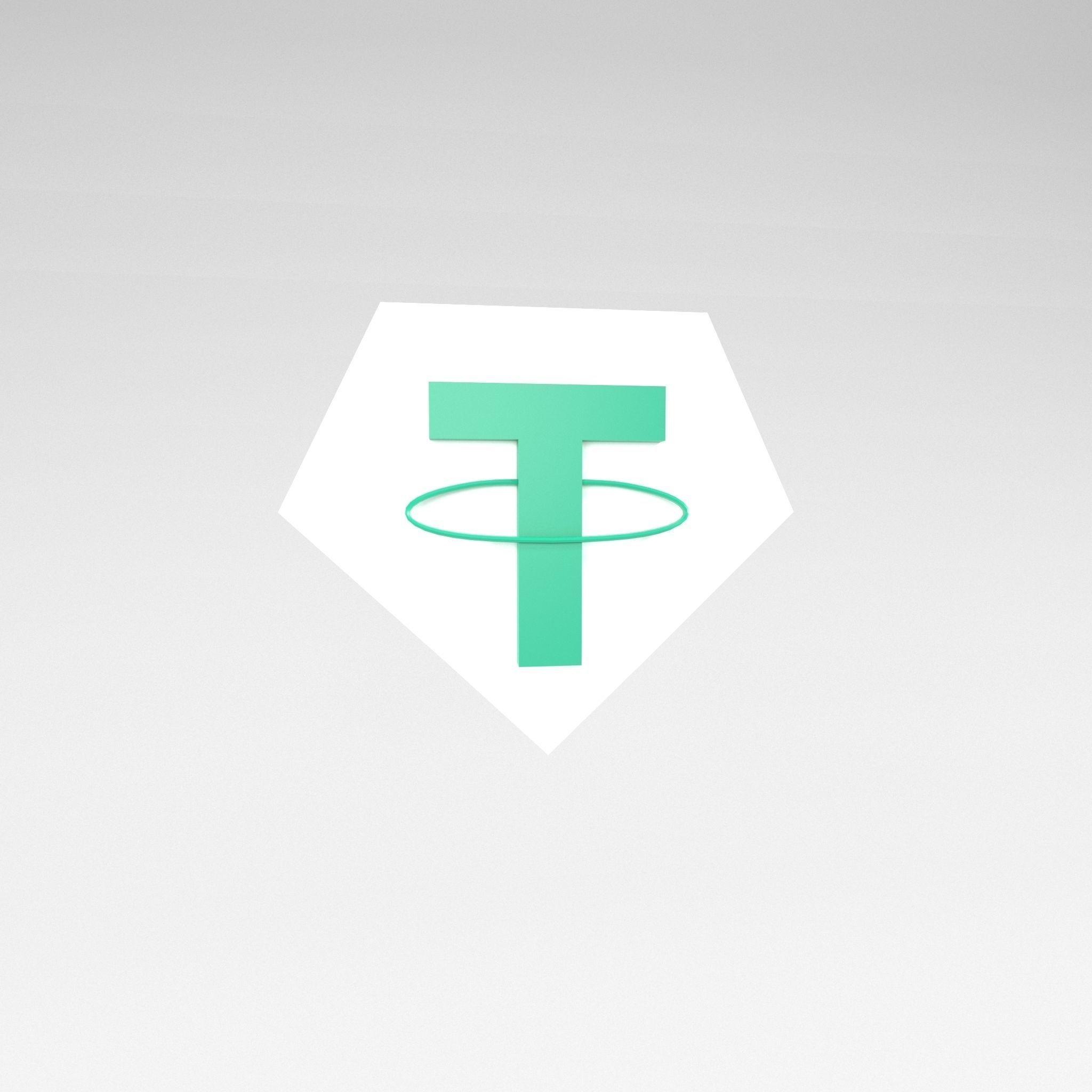 tether cryptocurrency ár