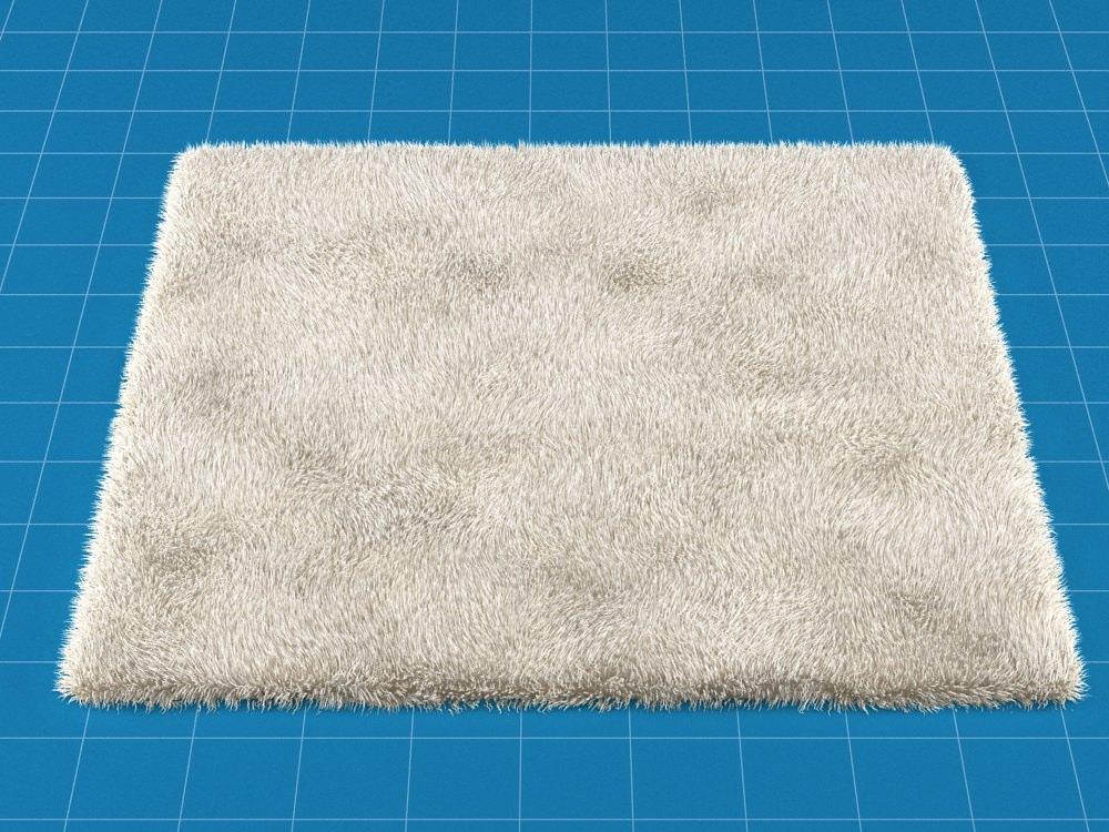 Carpet Model 3ds Max Free Carpet Vidalondon