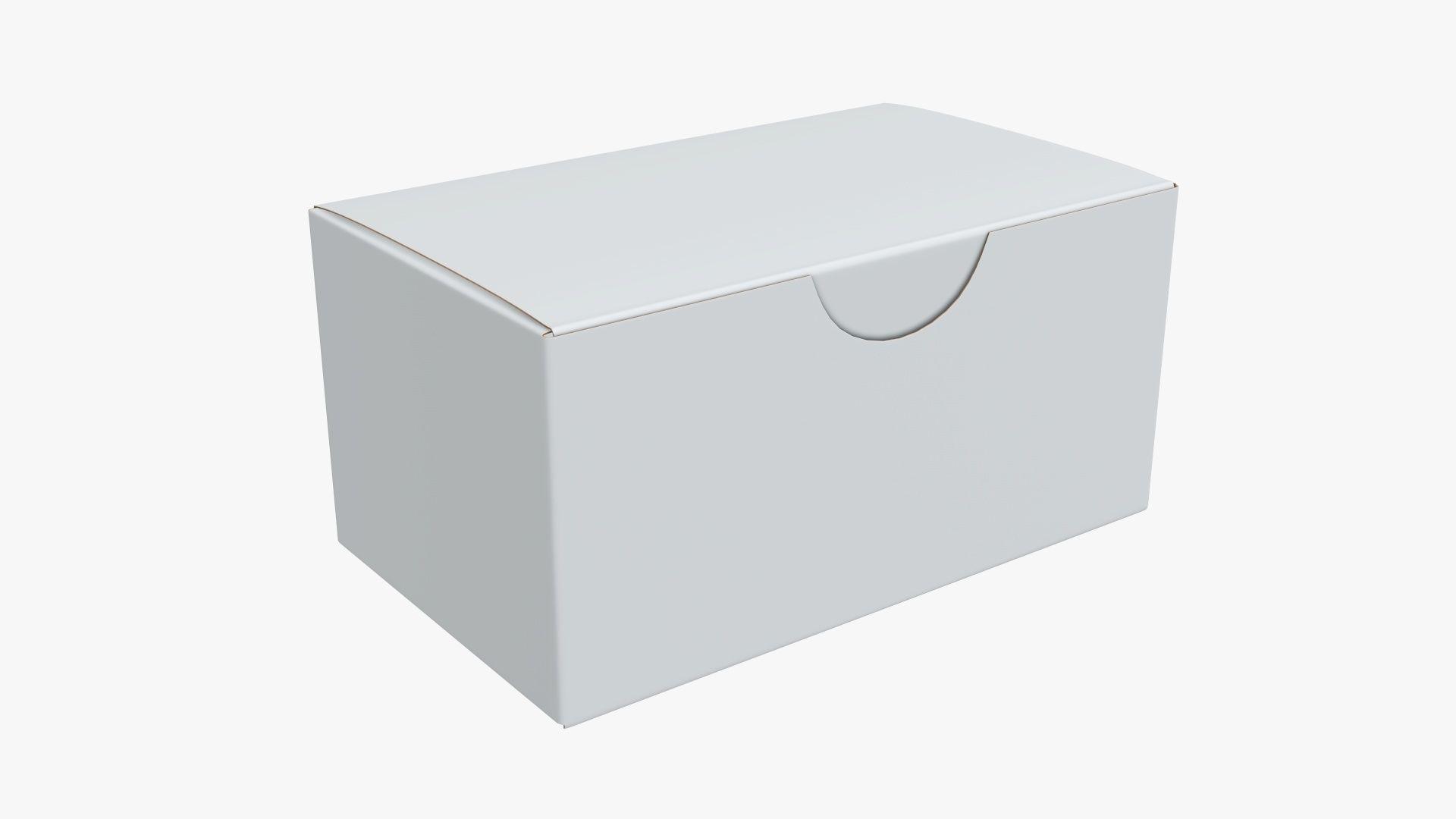 Gift box paper 02
