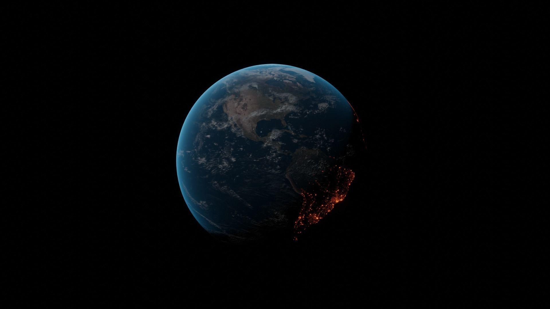 Earth-2k