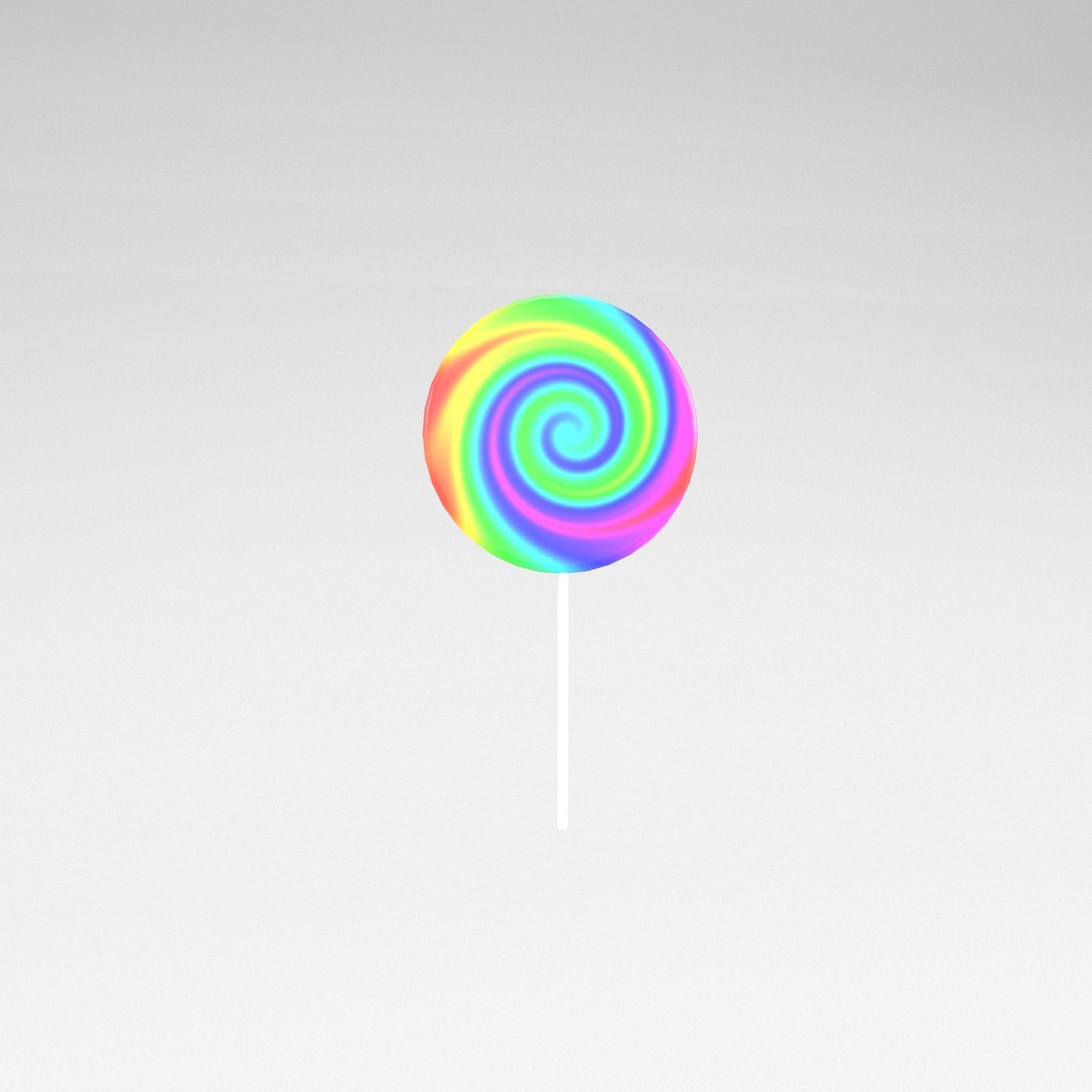 Lollipop v1 001