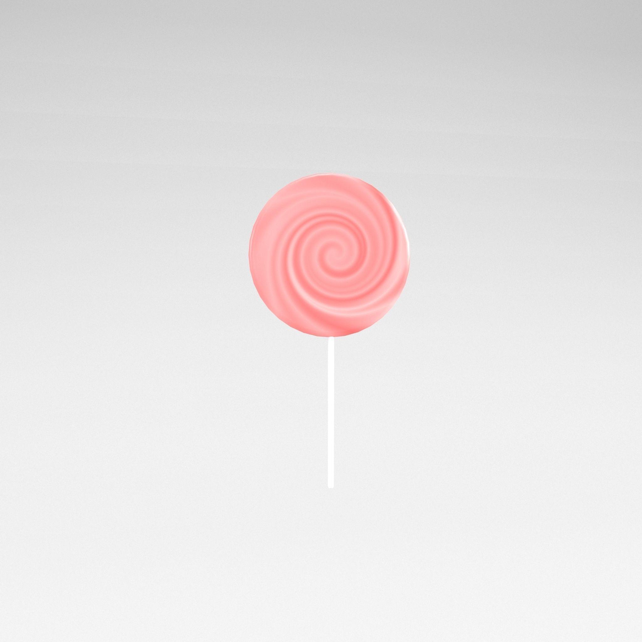 Lollipop v1 003