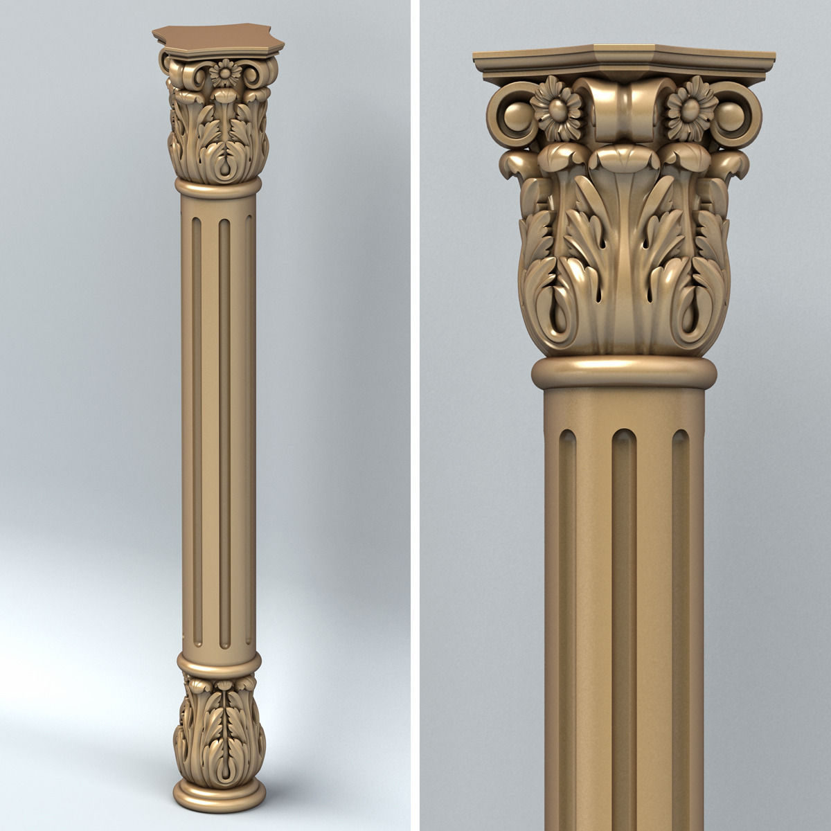 Column 001