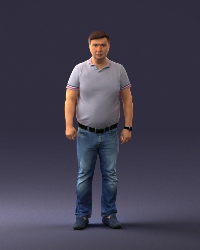 Fat man 0018