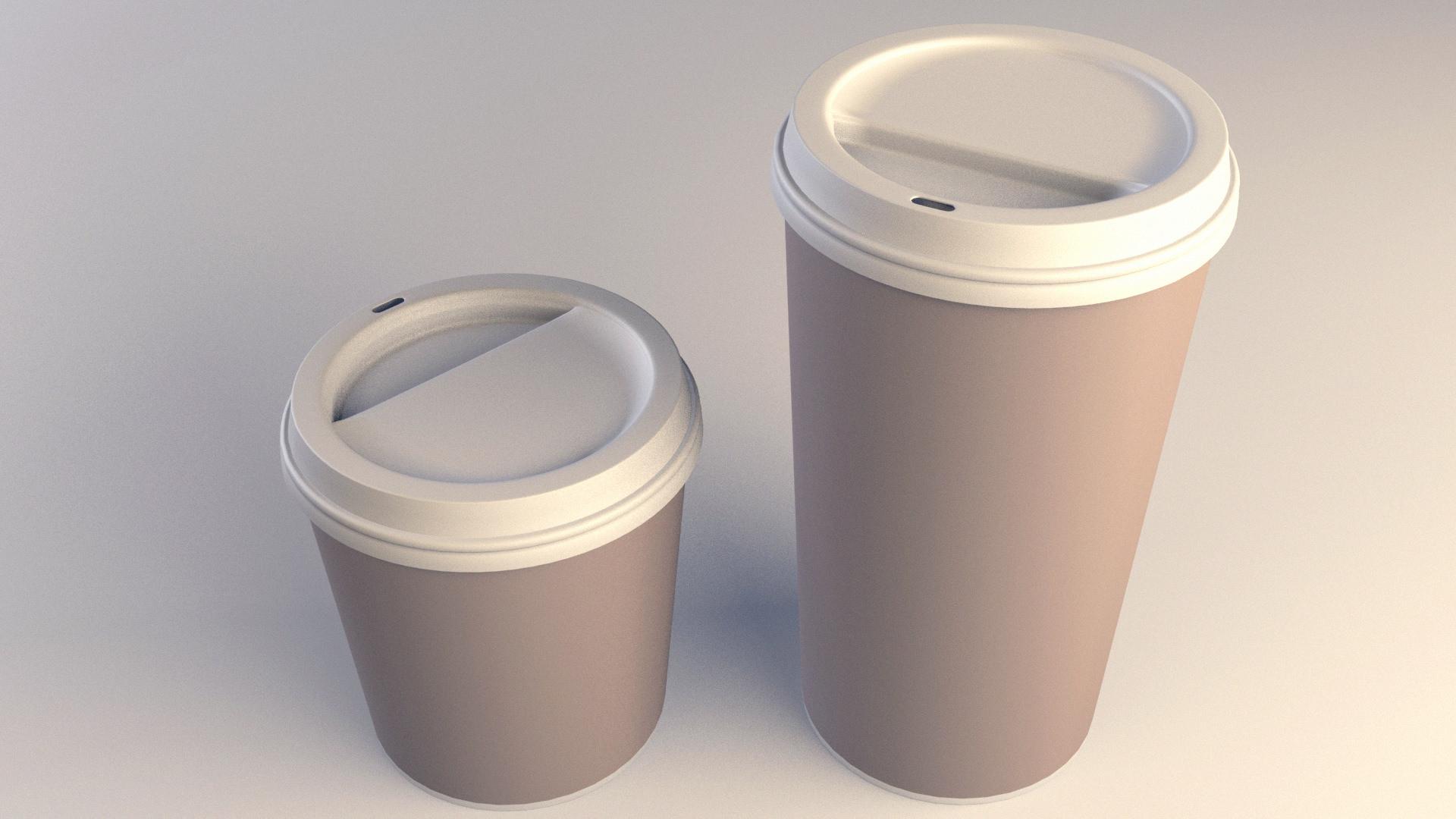 Mug Custom Printing