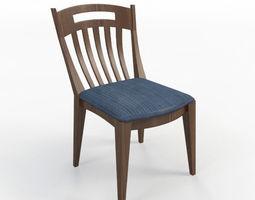 3D sitting Chair