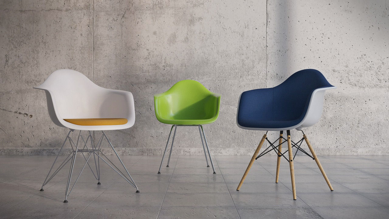eames daw stunning eames daw chair with eames daw interesting dcce replica eames dsw chair. Black Bedroom Furniture Sets. Home Design Ideas