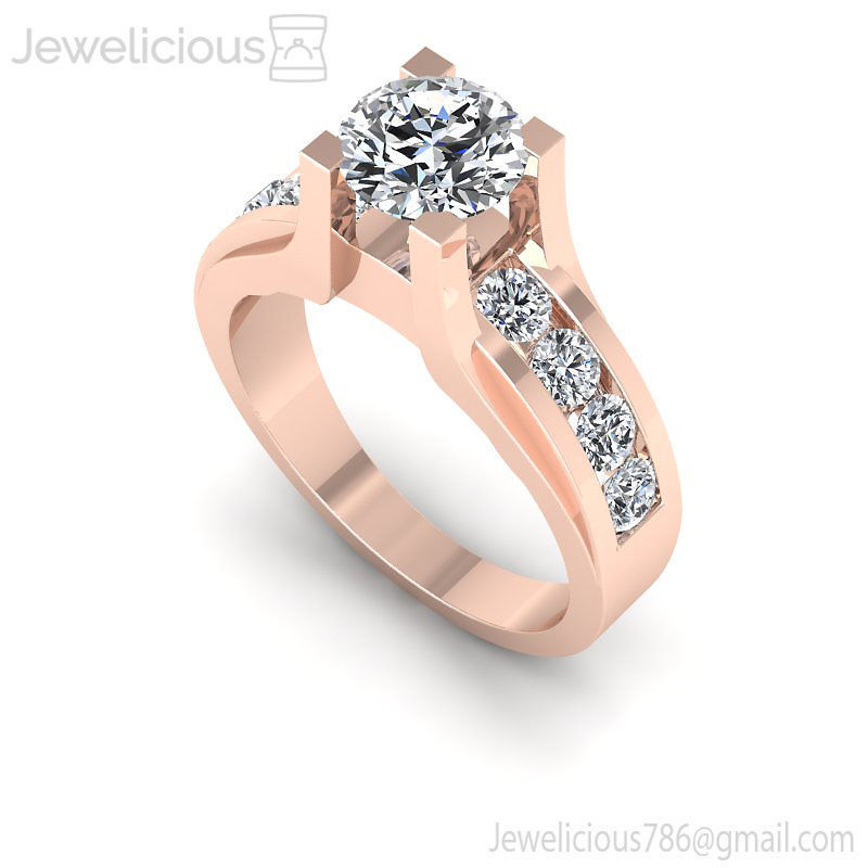 Jewelicious-680-Ring