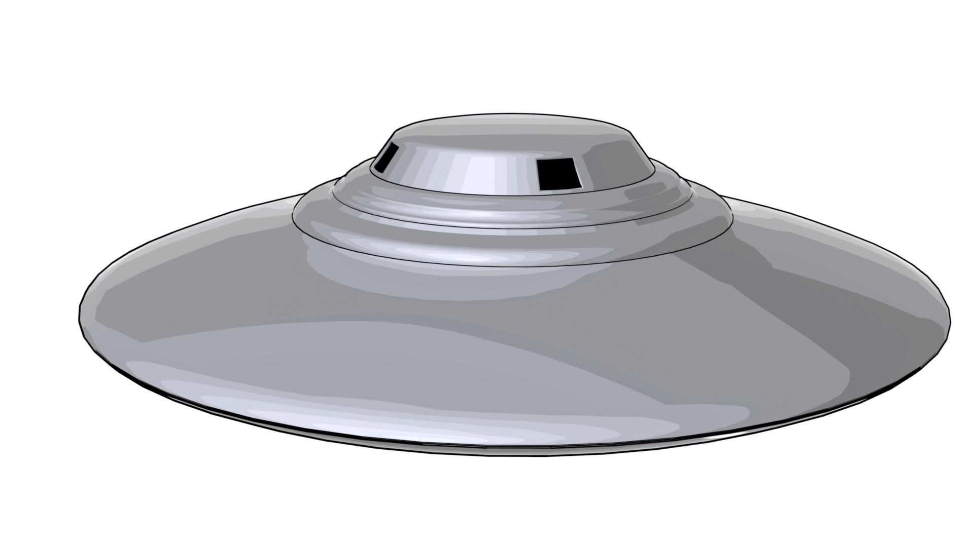 Ufo Classic Flying Saucer Vray 3D Model max obj 3ds  : ufoclassicflyingsaucervray3dmodel3dsdwgfbxdxfobjmaxw3df044cdd2 f543 49e8 8098 b1b6f18a8833 from www.cgtrader.com size 1920 x 1080 jpeg 99kB