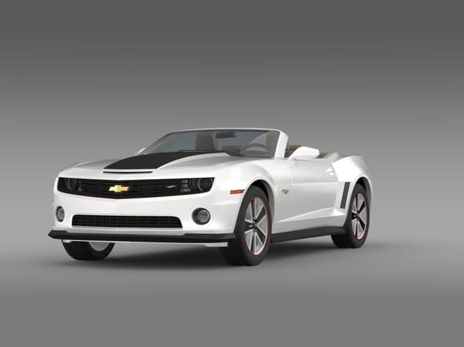 2013 chevrolet camaro convertible corpus christi autos post for Taggart motors in portland