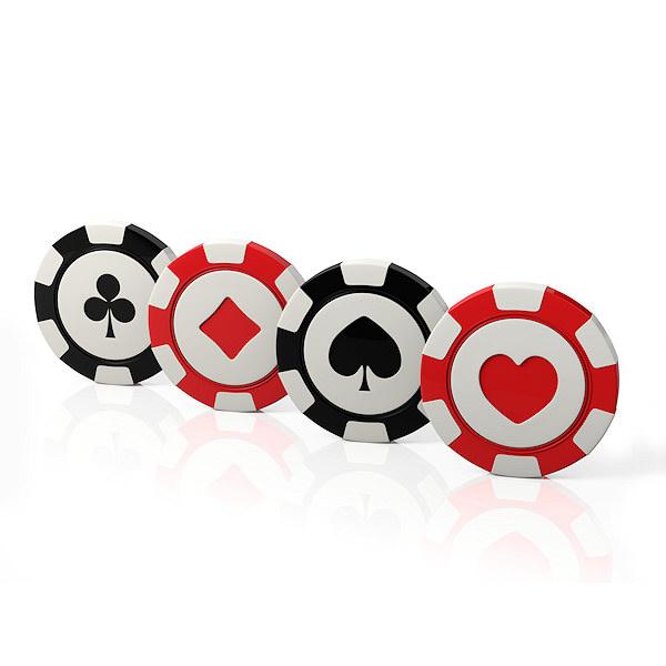 Casino 82