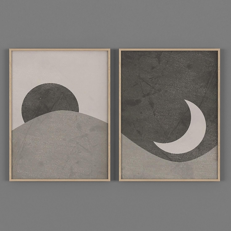 Abstract art 18