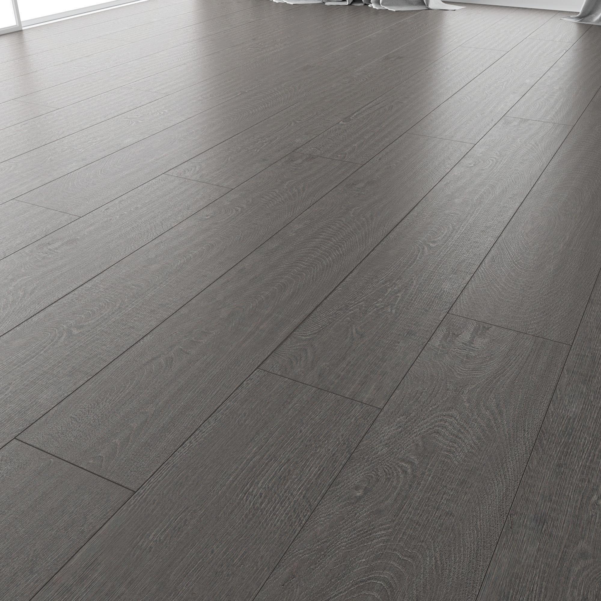 Wood Floor Oak Baltmore Wild Wood