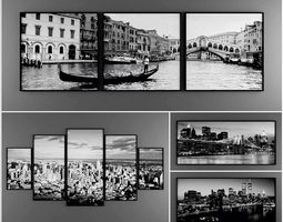 picture frames 69 3d