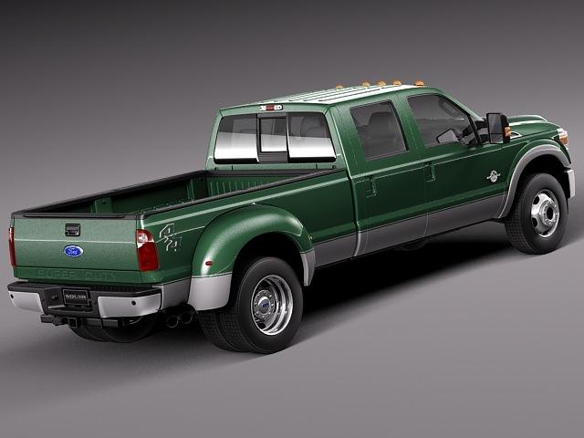 Chevy K30 Crew Cab For Sale 2014 Autos Post
