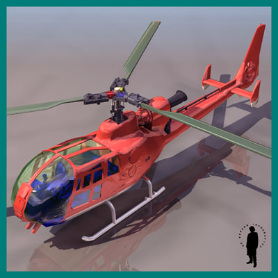 westland helicopters jobs with Sa341d F Gazelle Attack 2474 on Agustawestland Aw139 besides Leonardos Aw139m Targets Czech Opportunity 436121 moreover A109 32sqn 0 furthermore Eight Aw139s Strengthen Rescue Border Patrol Services Italy likewise Italys Agustawestland In Swedish Corruption Probe.