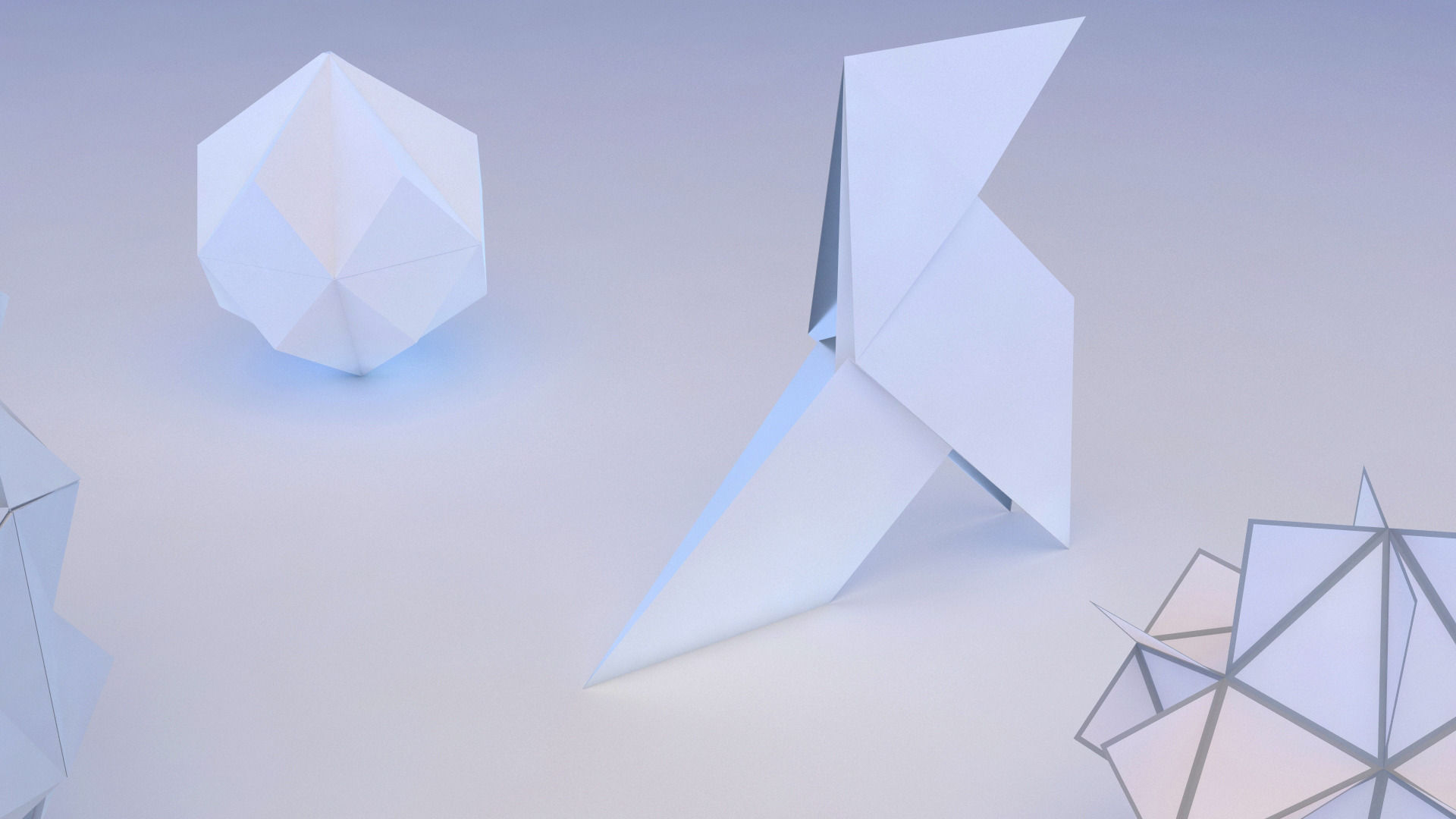 origami and geometric constructions essay 7 templates for slide-together geometric paper constructions pinterest explore kids origami, origami ideas, and more origami paper crafts geometric star mobile.