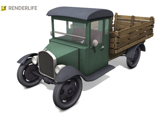 Related Pictures antique heavy trucks for sale by raquel
