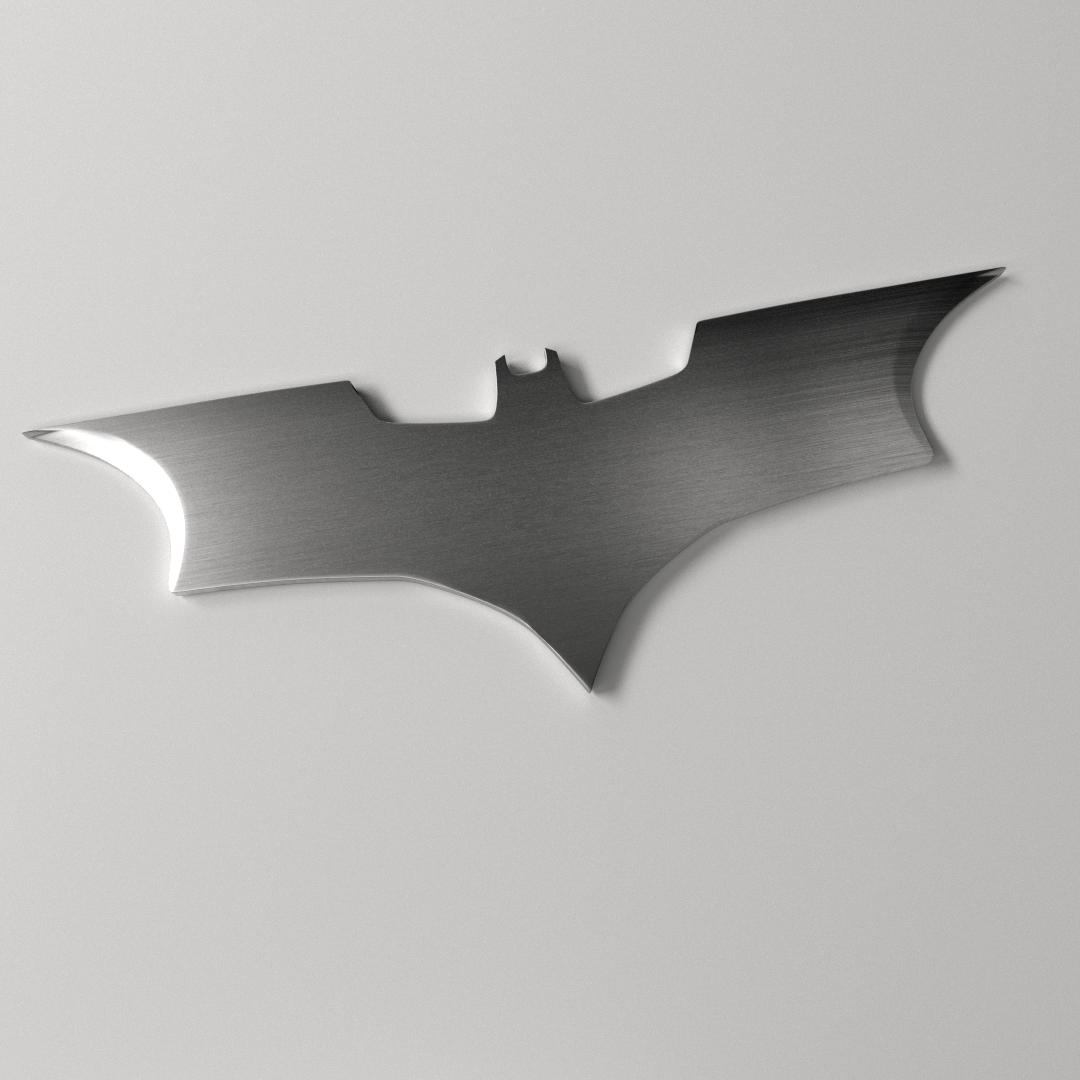 CGTradercom : batarang3dmodel3dsfbxblenddae144d47de 403f 41c6 972b 7a9fc90a08d8 from www.cgtrader.com size 1080 x 1080 png 1200kB