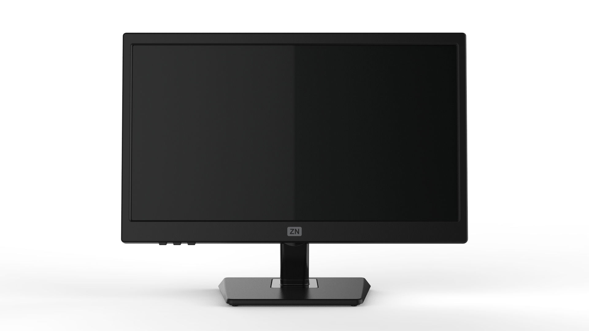 Generic Monitor 19 5 Inches