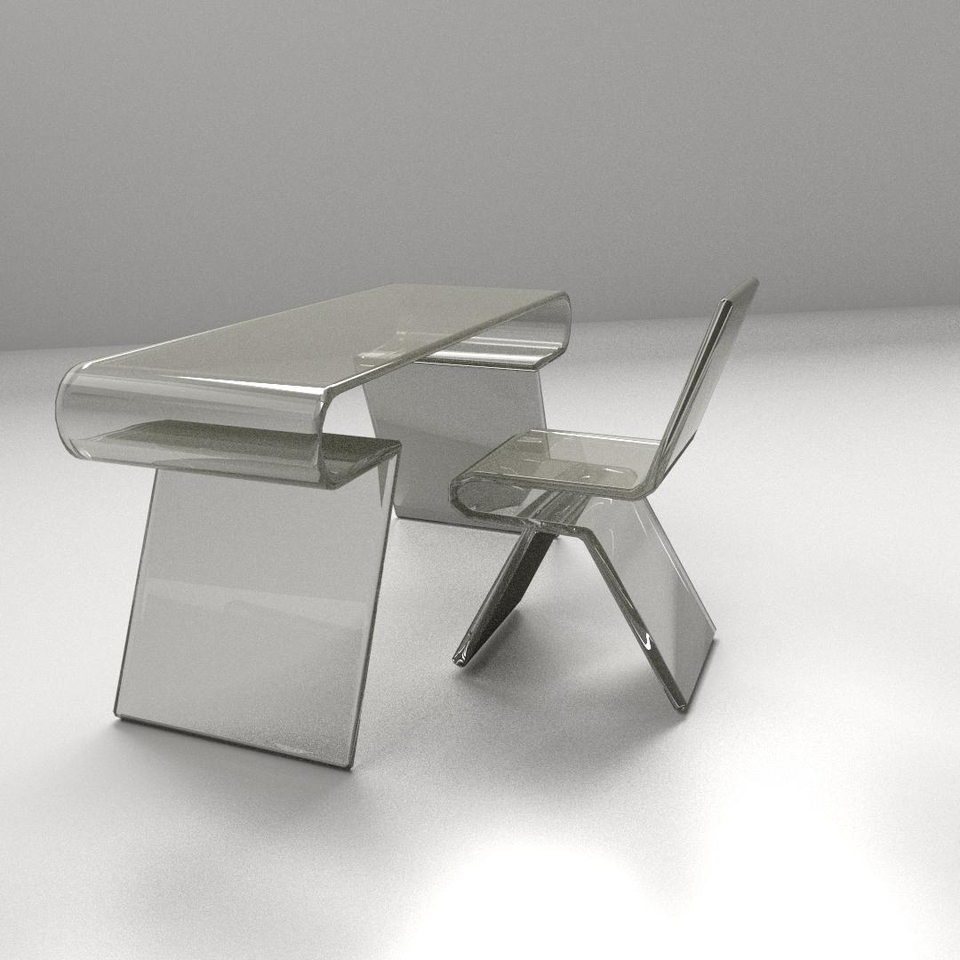 Modern Chair 2 3D Model 3ds fbx blend dae CGTradercom : modernchair23dmodel3dsfbxblenddae37cde1ef a9f7 4e6e 9c08 9ff1c9e23284 from www.cgtrader.com size 1080 x 1080 png 1533kB