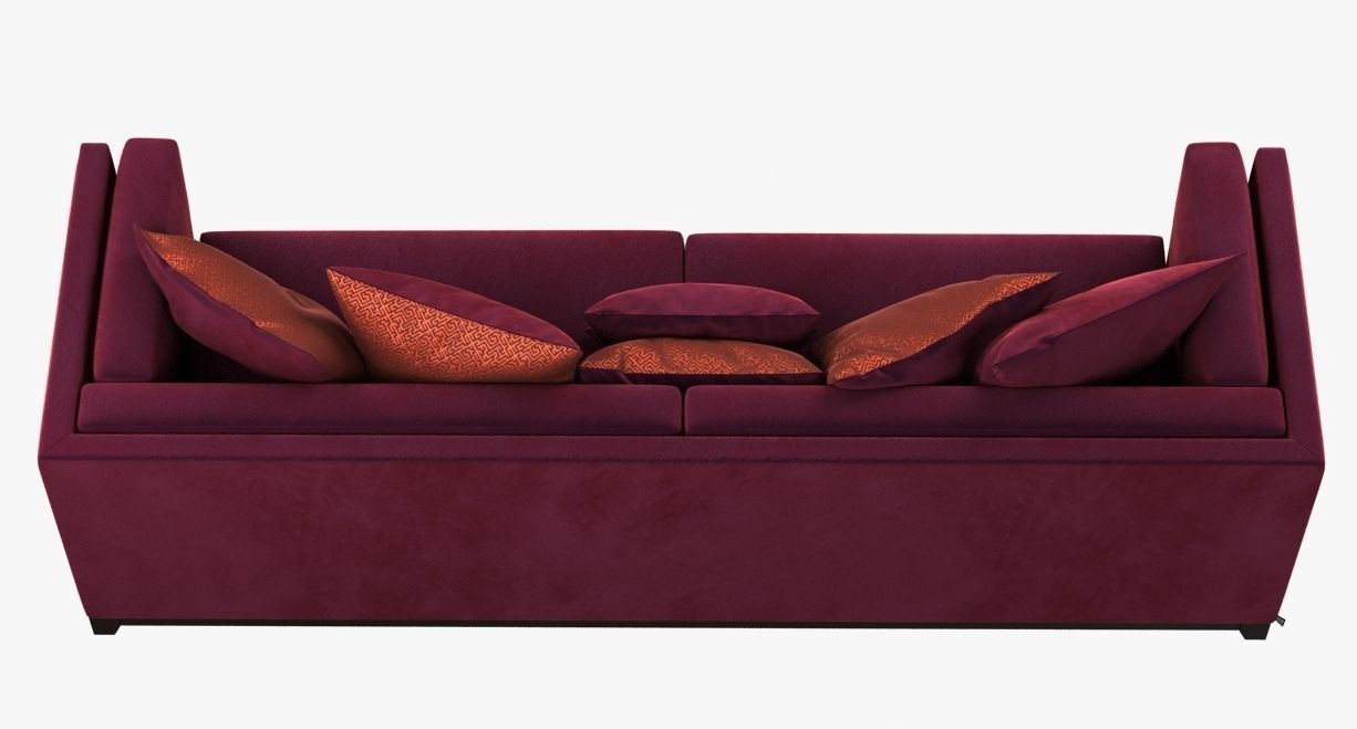 velvet amazon sofas also cute com red couch of sofa aifaresidency