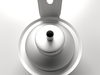 pelita kerosine lamp 3d model 3ds fbx blend dae 2
