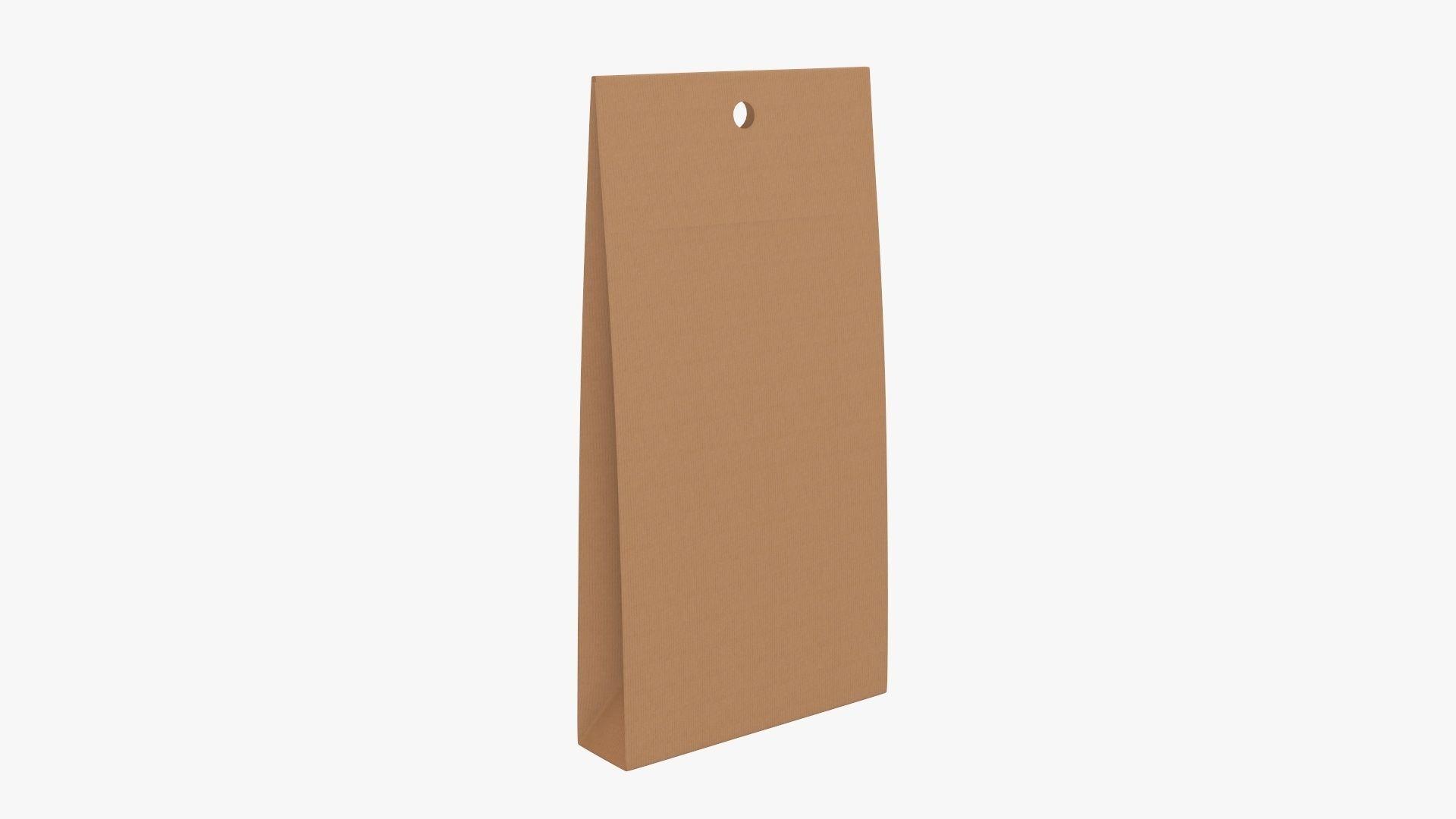 Paper bag packing 02