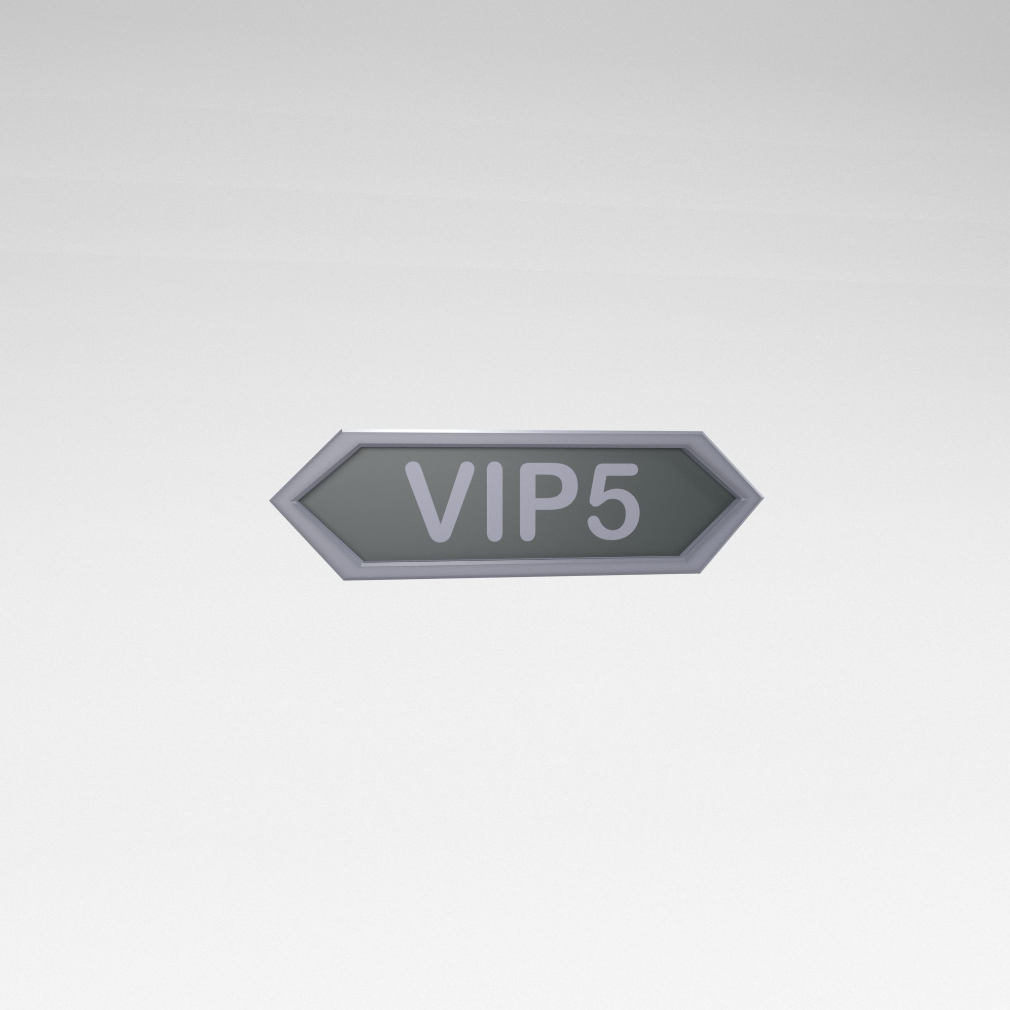 Game VIP Symbol v2 006