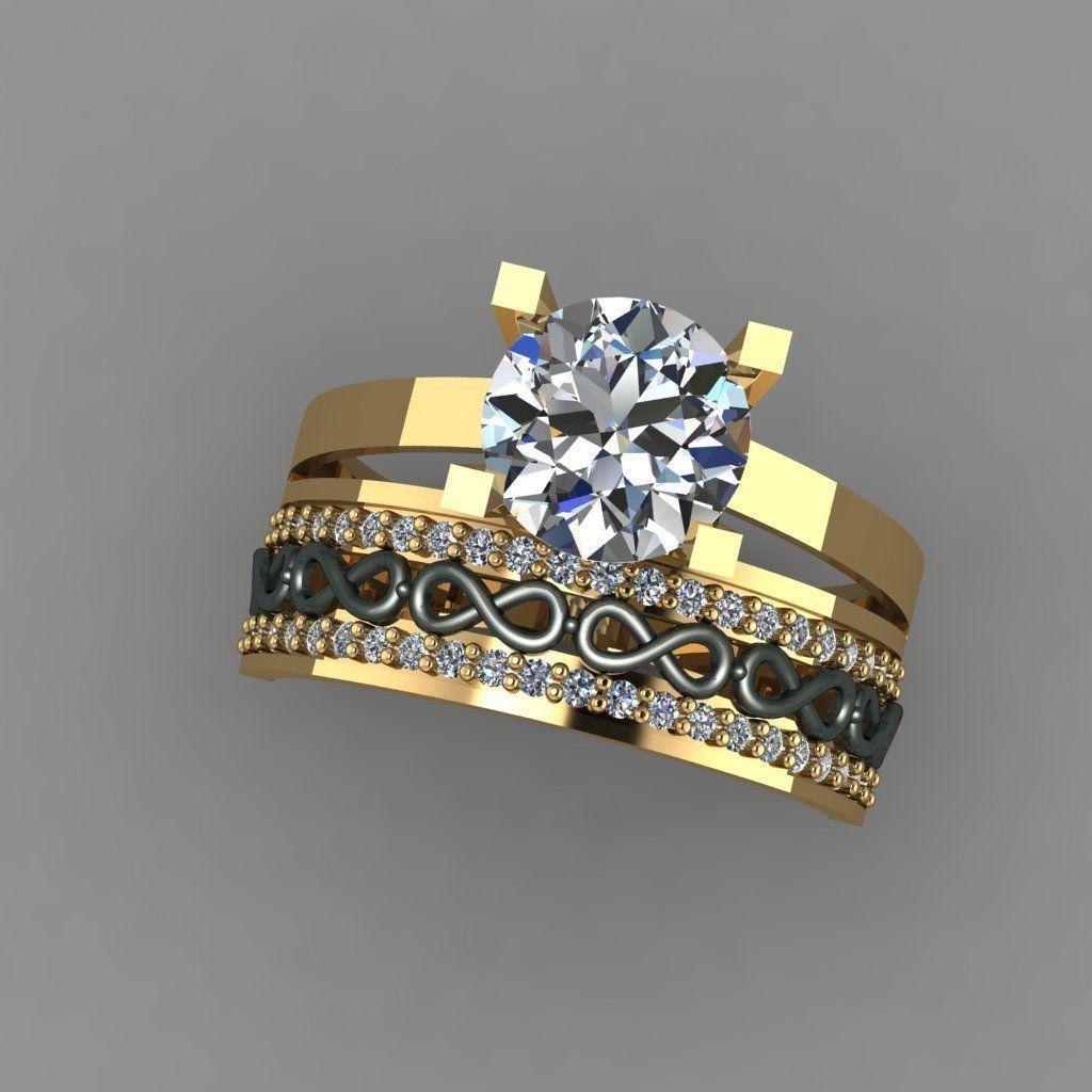 Engagement - Ring