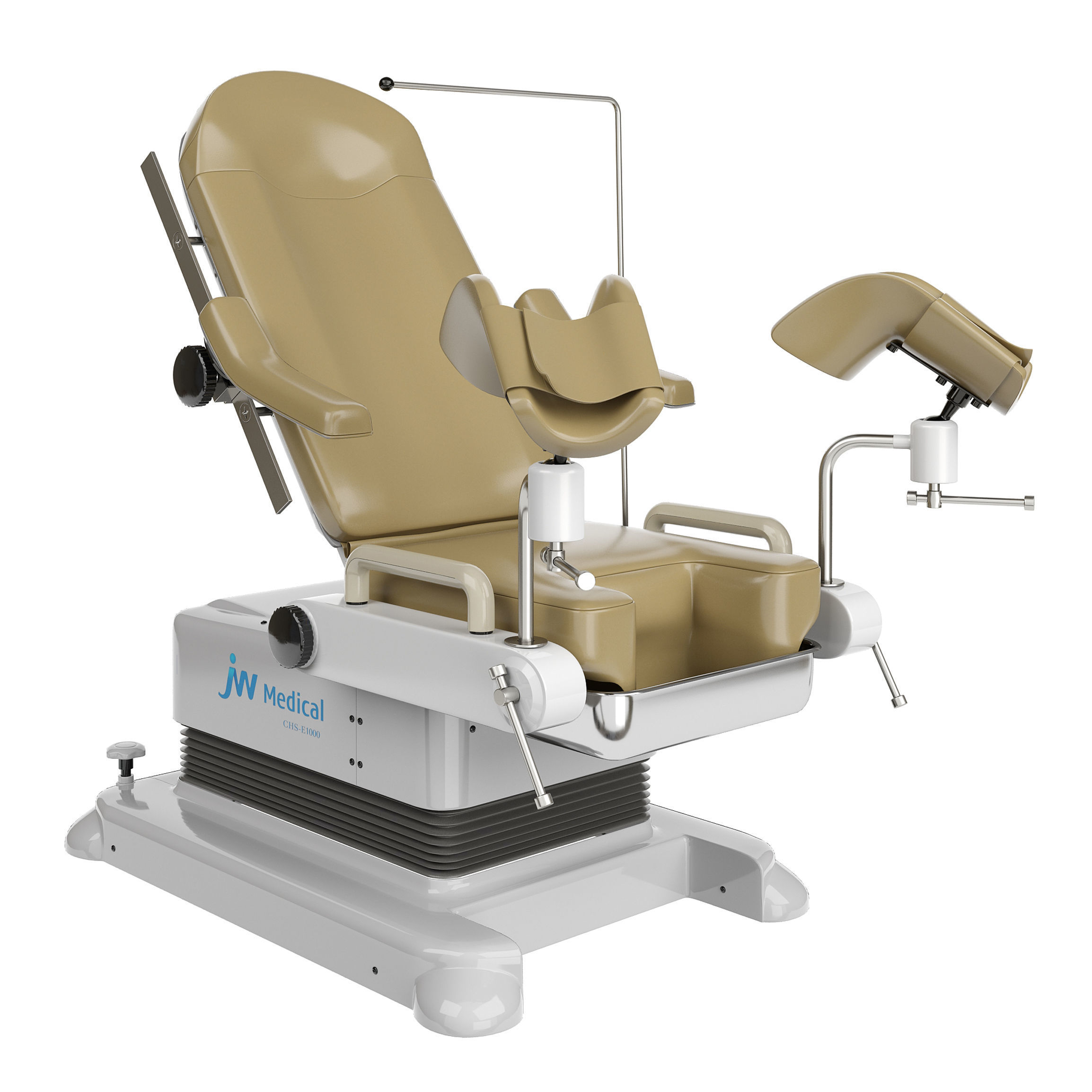 Gynecological examination chair JW MEDICAL CHAIR-2