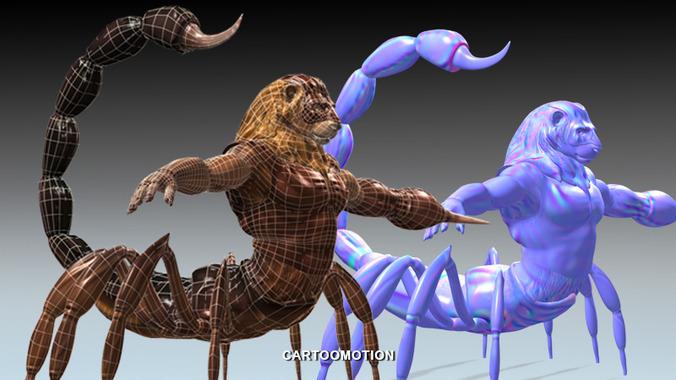 всей лев и скорпион форум хлопот Сахарную свеклу