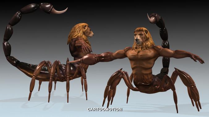 seks-lva-i-skorpiona