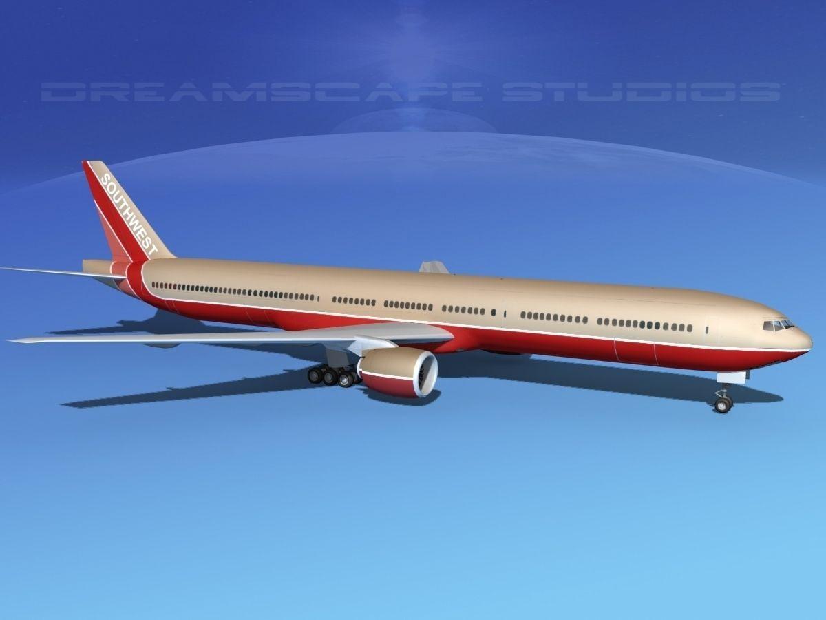 7777 southwest freeway suite 840