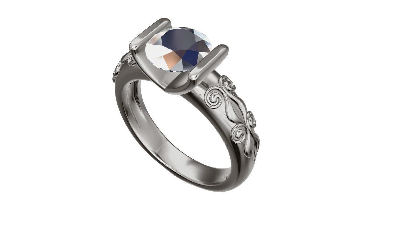 p76 ring