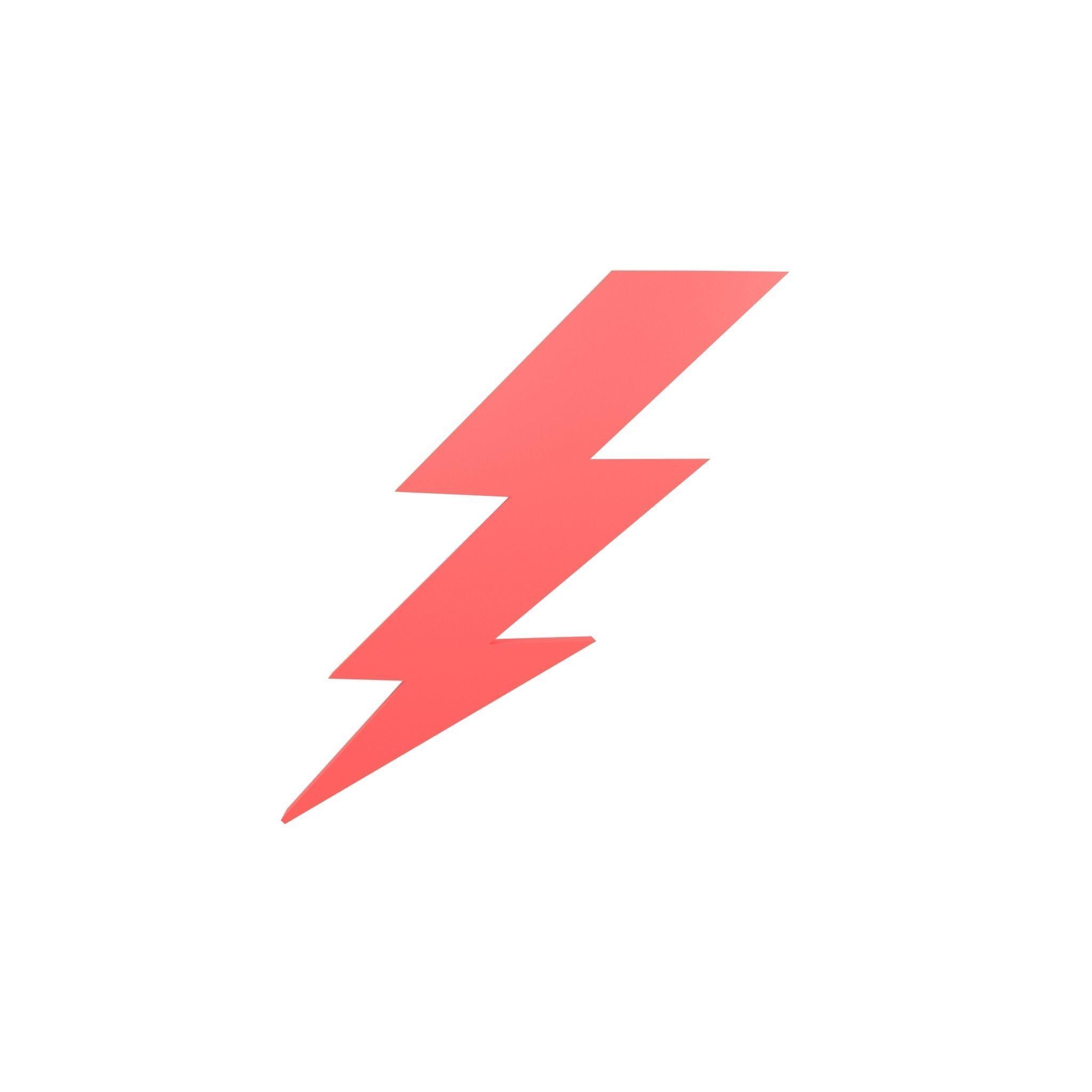 Lightning Emblem v3 004