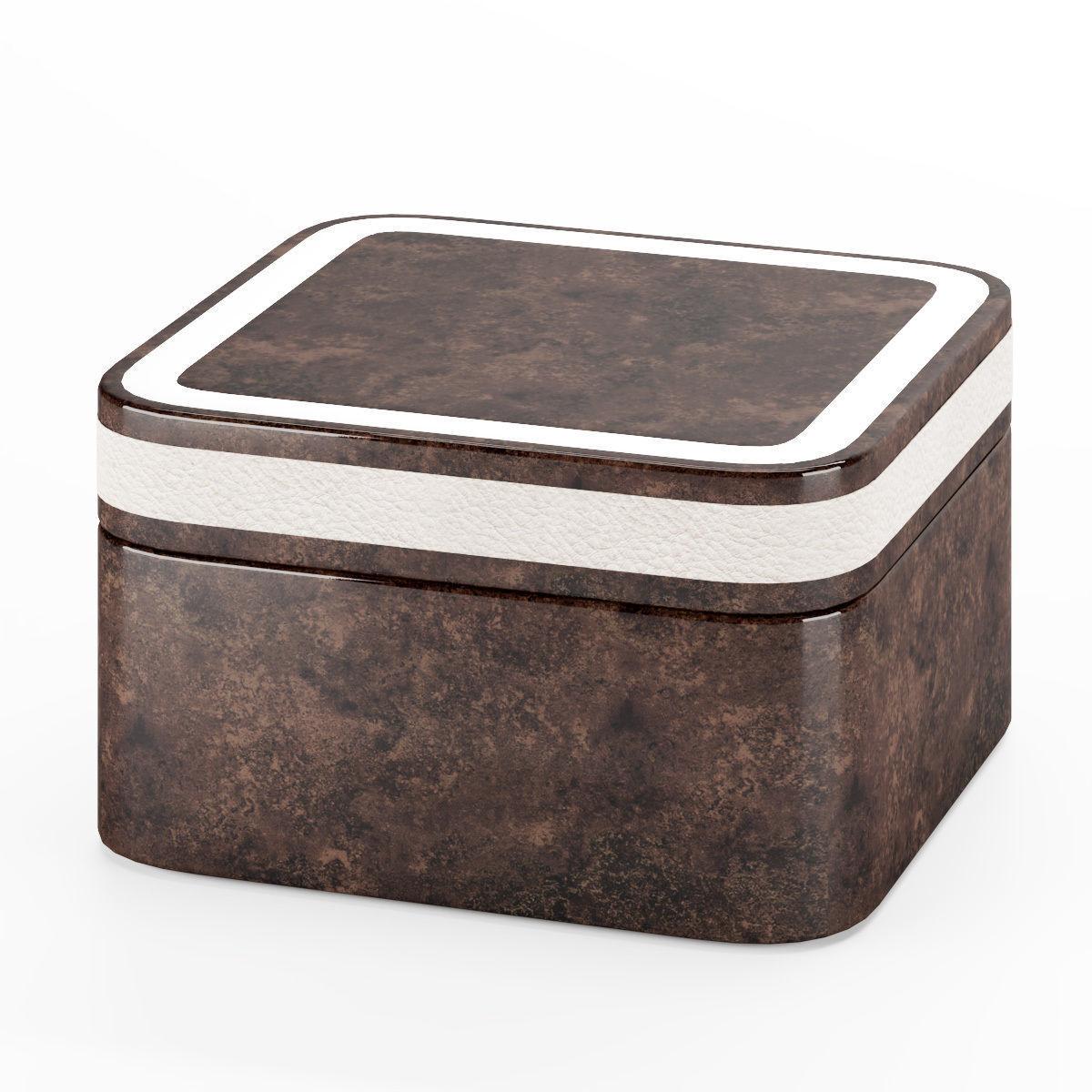 Box Verwood Bentley Home