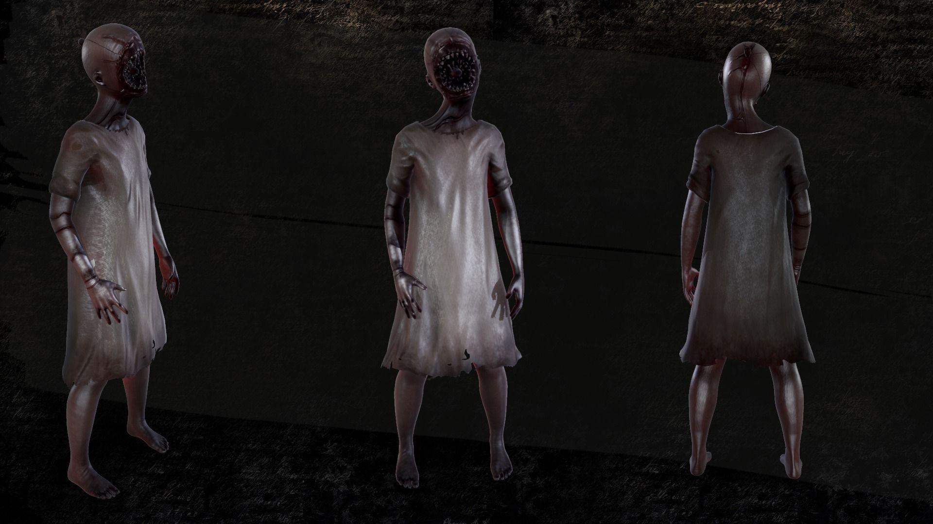 3D horror vampayrs xvdios pics porn toons