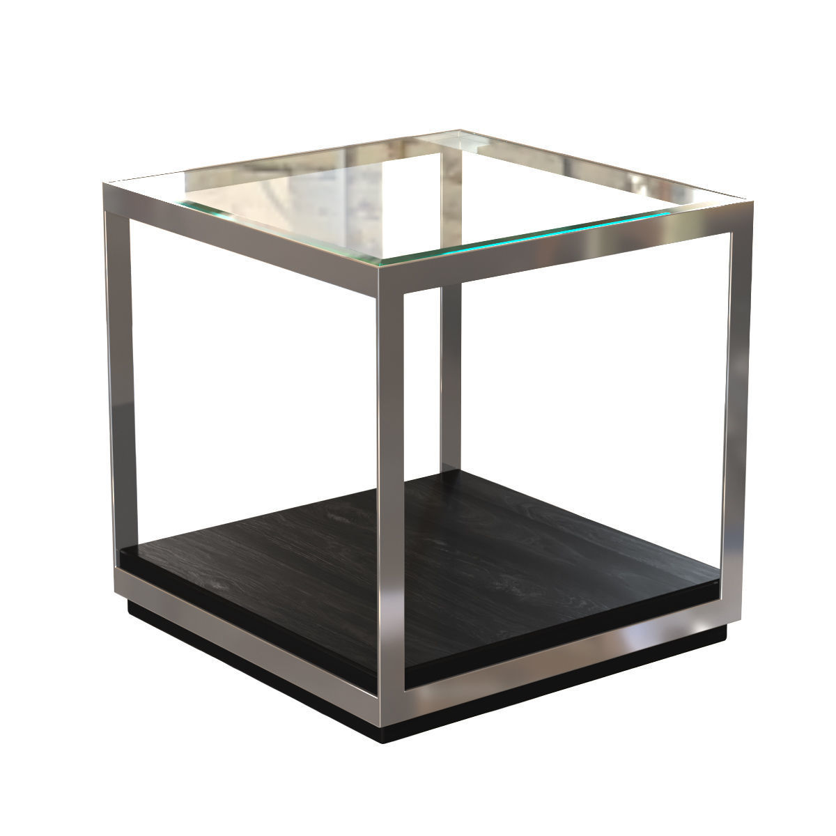 Lehome T238 Coffee Table