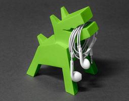holderdog 3d printable model