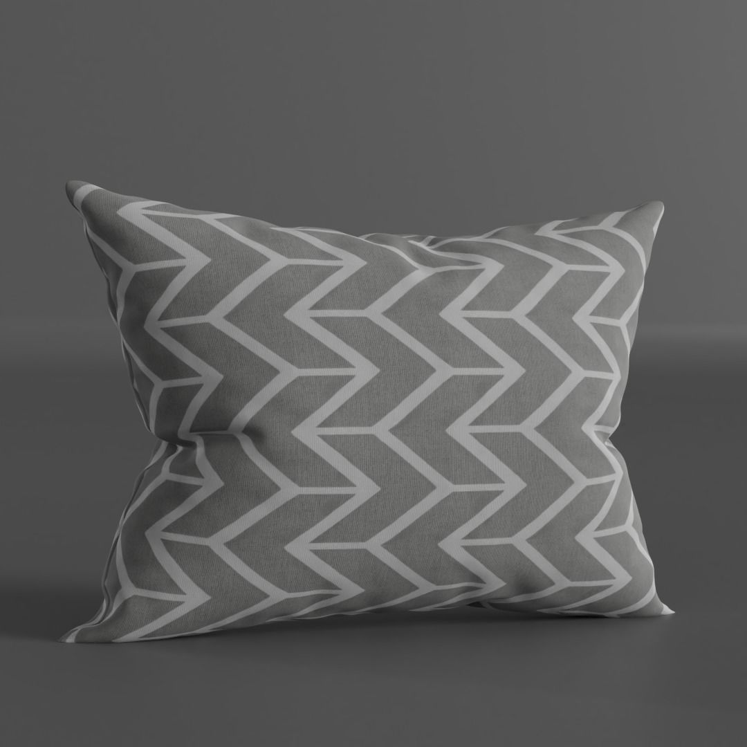 Pack of 8 Cushions