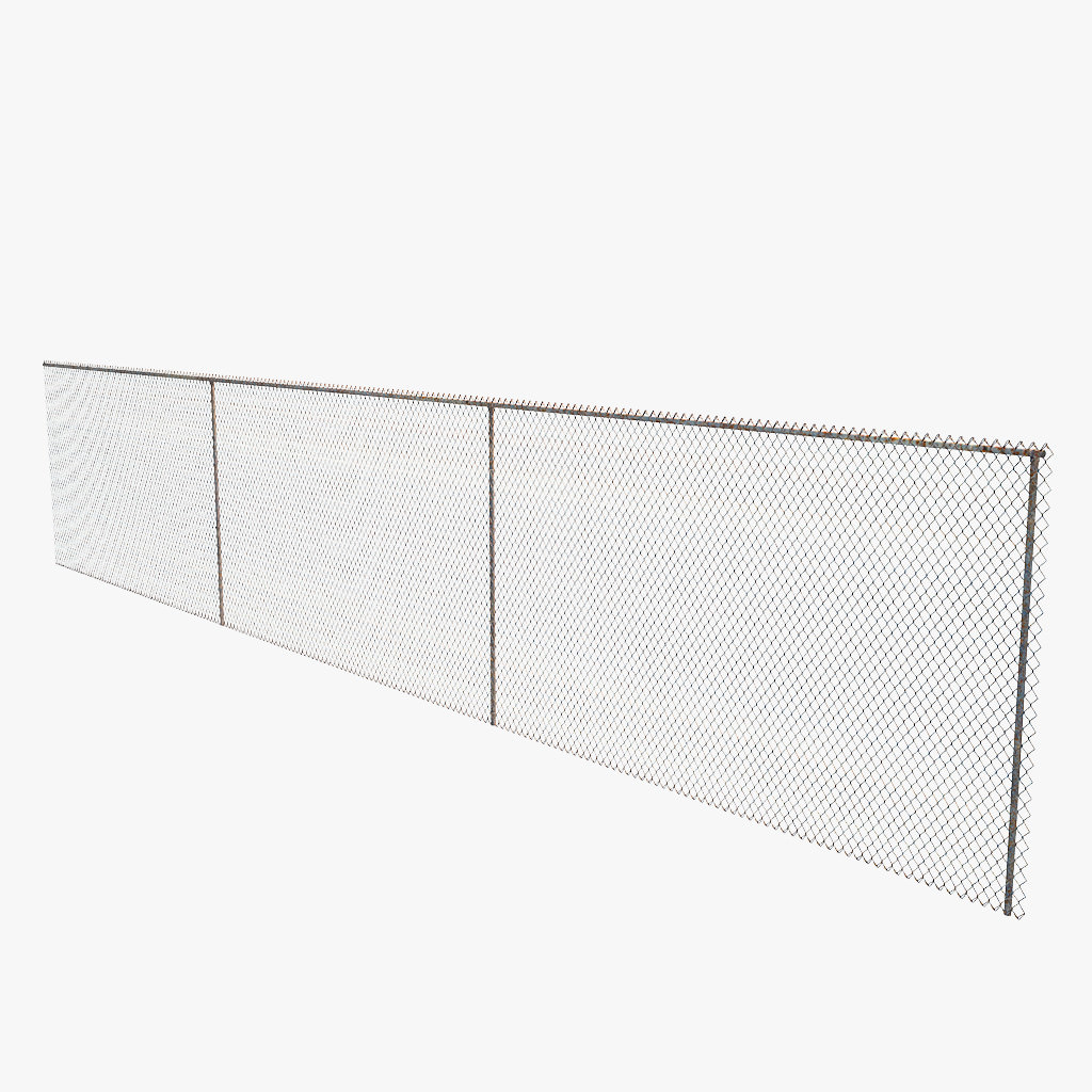 chain link fence 3D Model max obj 3ds c4d CGTradercom : chainlinkfence3dmodel3dsc4dobjmax86171530 4fba 4b0c a938 8b08694fdfd6 from www.cgtrader.com size 1024 x 1024 jpeg 169kB