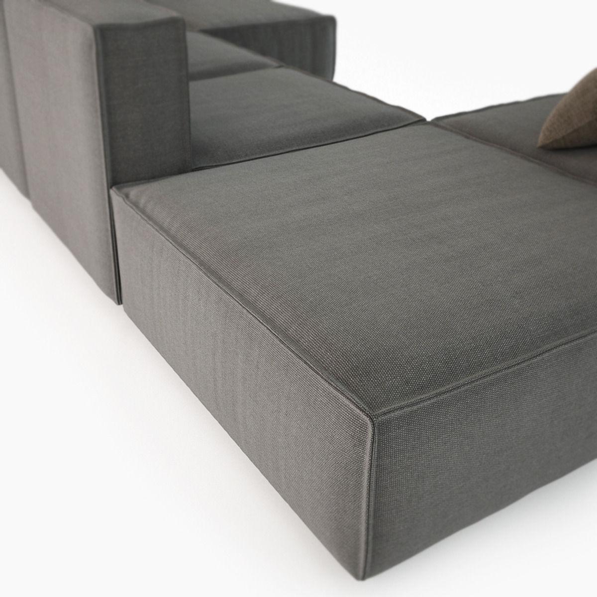 emejing hip hop calia gallery. Black Bedroom Furniture Sets. Home Design Ideas