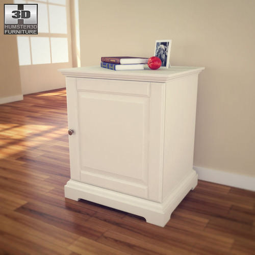 Ikea Hack Kitchen Island With Seating ~ Pics Photos  Ikea Hemnes Bedside Table 03 3d Model Nightstand Color