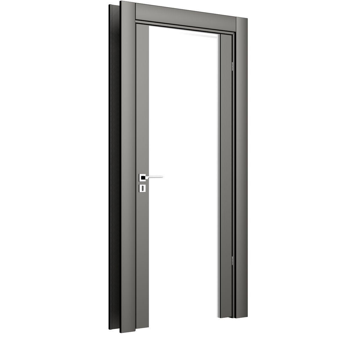 Door 02 3d model max for Door 3d model